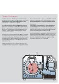 Series V Palette lubrificate - Elmo Rietschle - Page 7