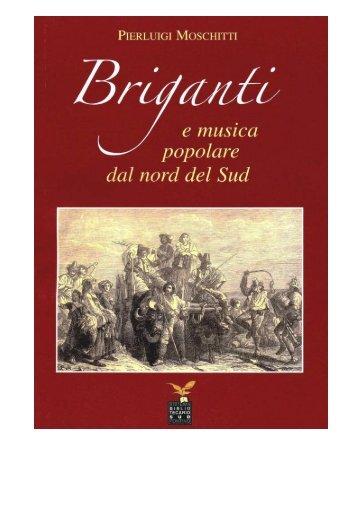 Download - Sistema Bibliotecario Sud Pontino