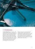 Scarica - BASF Costruzioni - Page 3