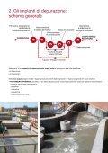 Scarica - BASF Costruzioni - Page 4