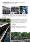 Scarica - BASF Costruzioni - Page 5