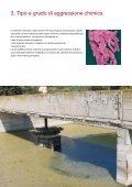 Scarica - BASF Costruzioni - Page 6