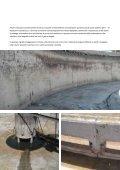 Scarica - BASF Costruzioni - Page 7