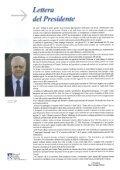 la tua banca n 3.pdf - Banca di Credito Popolare - Page 3