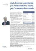 la tua banca n 3.pdf - Banca di Credito Popolare - Page 4