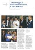 la tua banca n 3.pdf - Banca di Credito Popolare - Page 5