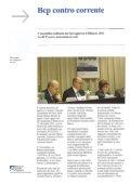 la tua banca n 3.pdf - Banca di Credito Popolare - Page 6