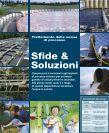 tecnologie per il trattamento delle acque - Promedianet.It - Page 2