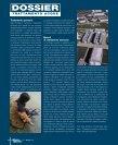 tecnologie per il trattamento delle acque - Promedianet.It - Page 4
