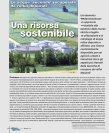 tecnologie per il trattamento delle acque - Promedianet.It - Page 6