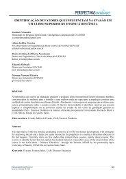 volume4(16)artigo7.pdf