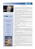 Prémio Reserva Naval - Page 3