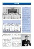 Prémio Reserva Naval - Page 4
