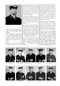 Prémio Reserva Naval - Page 5