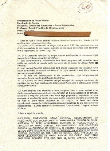 Baixar Arquivo - CACG Passo Fundo RS