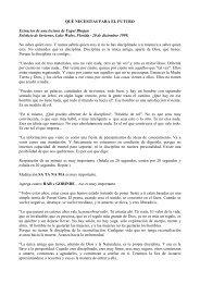 CITA DE YOGI BHAJAN - QUE NECESITAS PARA EL FUTURO.pdf