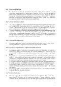 REGOLAMENTO TARSU - Comune di Castano Primo - Page 3