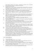 REGOLAMENTO TARSU - Comune di Castano Primo - Page 4