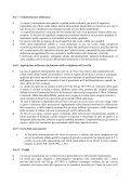 REGOLAMENTO TARSU - Comune di Castano Primo - Page 5