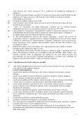 REGOLAMENTO TARSU - Comune di Castano Primo - Page 6