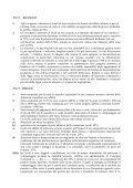 REGOLAMENTO TARSU - Comune di Castano Primo - Page 7