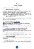 DOA TESS ultima modifica del 14 maggio - Federazione Italiana ... - Page 4