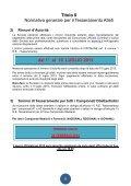 DOA TESS ultima modifica del 14 maggio - Federazione Italiana ... - Page 5
