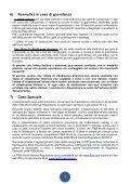 DOA TESS ultima modifica del 14 maggio - Federazione Italiana ... - Page 7