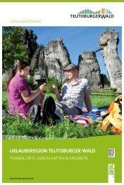 PDF-Download - Teutoburger Wald