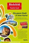 PDF-Download - Teutoburger Wald - Seite 2