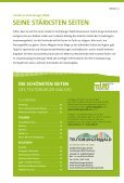PDF-Download - Teutoburger Wald - Seite 3