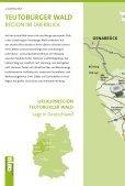 PDF-Download - Teutoburger Wald - Seite 4