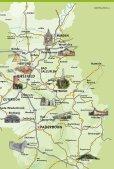 PDF-Download - Teutoburger Wald - Seite 5