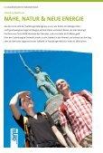 PDF-Download - Teutoburger Wald - Seite 6