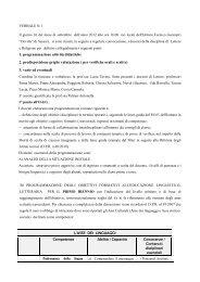 Dip.Lettere as 12/13 - Istituto Tecnico Statale Per Geometri G.M. ...
