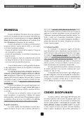 I provvedimenti disciplinari in azienda - API - Teramo - Page 5