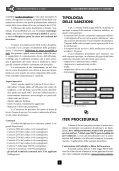 I provvedimenti disciplinari in azienda - API - Teramo - Page 6