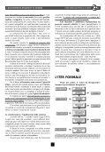I provvedimenti disciplinari in azienda - API - Teramo - Page 7