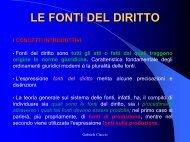 Le fonti del diritto.pdf