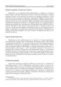 SODOBNA PEDAGOGIKA 3 07 Slo.indd - Page 3