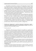 SODOBNA PEDAGOGIKA 3 07 Slo.indd - Page 4