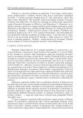 SODOBNA PEDAGOGIKA 3 07 Slo.indd - Page 5