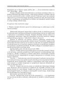 SODOBNA PEDAGOGIKA 3 07 Slo.indd - Page 6