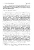 SODOBNA PEDAGOGIKA 3 07 Slo.indd - Page 7