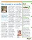 Al bio proprio non rinuncio - NaturaSì - Page 3