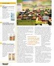 Al bio proprio non rinuncio - NaturaSì - Page 6