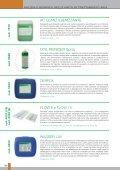 pulizia e bonifica delle unità di trattamento aria - Forniture chimiche ... - Page 2