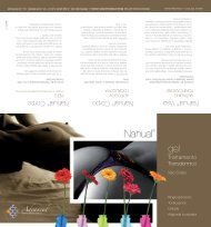 scheda pdf - Advanced Medical Aesthetic Solutions