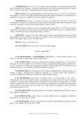 043 - Piano integrato IL MOLETTO presa d'atto modifiche - Page 3
