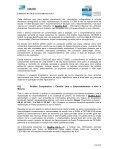 6.) PROGNÓSTICO AMBIENTAL - Prefeitura de São Paulo - Page 2